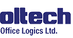 Oltech Office Logics Ltd Logo